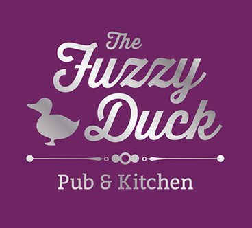 The Fuzzy Duck Pub & Kitchen